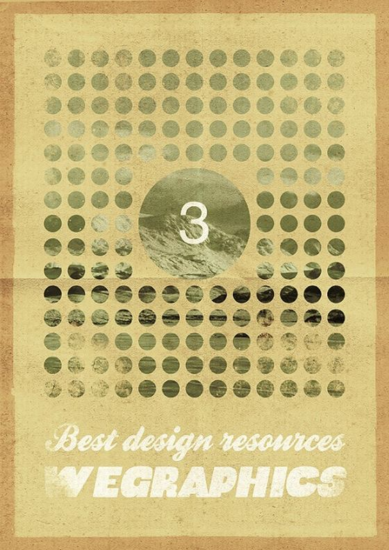 Tutorials for Designing Stunning Posters