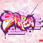 graffititxtiss