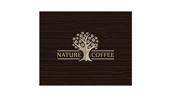 NatureCoffee