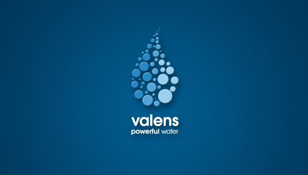 valens Energy Drink