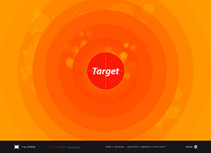 Target Business