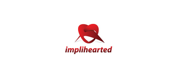 Implihearted