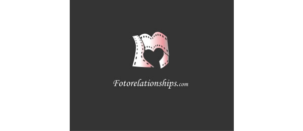 fotorelationships.com