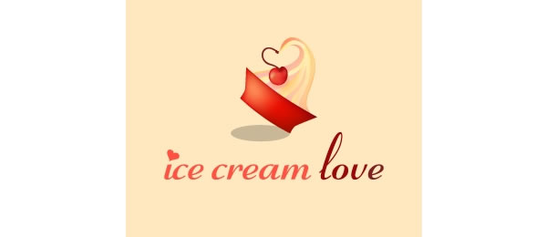 Ice Cream Love
