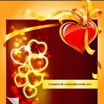 Best Heart Vectors