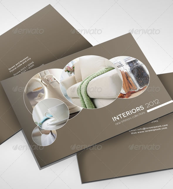 Professional catalogue booklet design templates entheos - Www heytens be catalogue ...