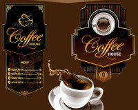 25 Delicious Coffee Design Resources