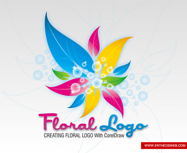 Line Art Corel Draw Tutorial : Awesome coreldraw vector tutorials for creating eye