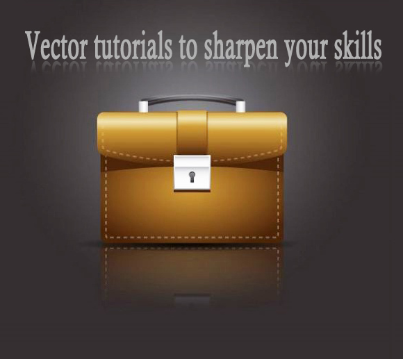 Vector's Tutorials to Sharpen Your Skills
