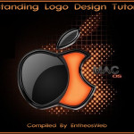 0utstanding Logo Design Tutorials