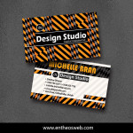http://blog.entheosweb.com/tutorials/learn-how-to-create-a-print-ready-business-card-in-photoshop