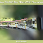 tilt_shift_fimg