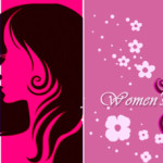 Free Facebook Timeline Women's Day Cover