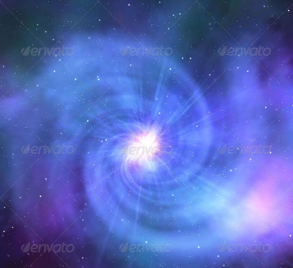 20 Black Hole Backgrounds