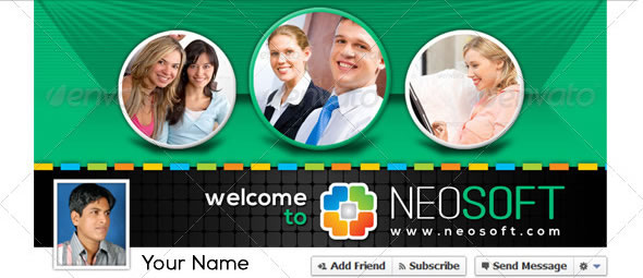 NeoSoft_Corporate FB Timeline Cover