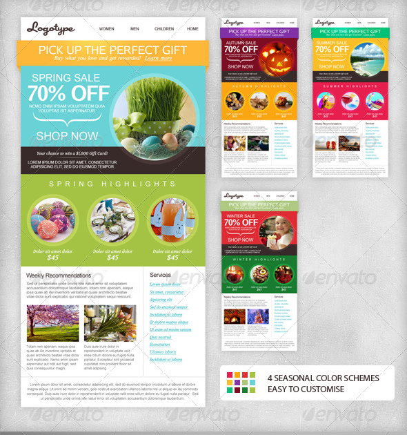 newsletters18  Page Indesign Newsletter Templates on print newsletter templates, yearbook page layout templates, create your own newsletter templates, indesign layout templates,