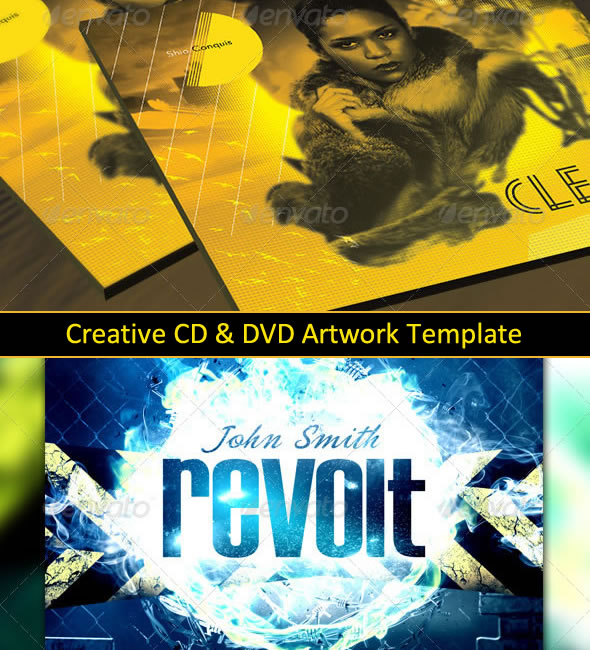 http://blog.entheosweb.com/ideas/creative-cd-dvd-artwork-template