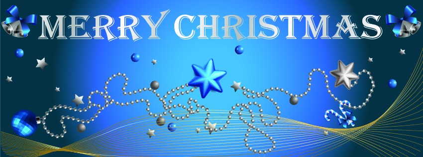Free christmas facebook timeline covers entheos for Holiday themed facebook cover photos
