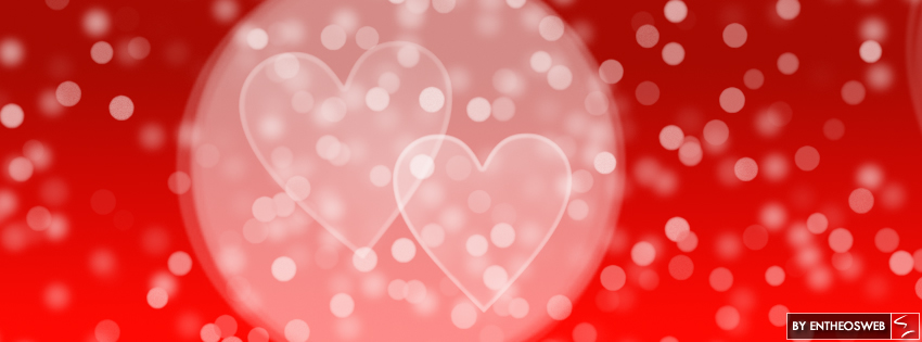 free heart facebook covers for valentine u2019s day