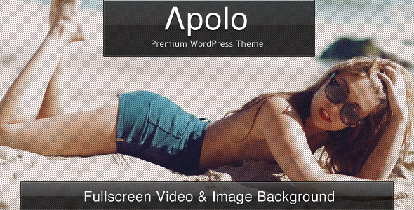 apolo-fullscreen-video&image-background