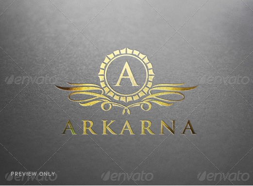 ARKARNA-PREVIEW