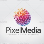 Pixel-Media-Logo-Preview
