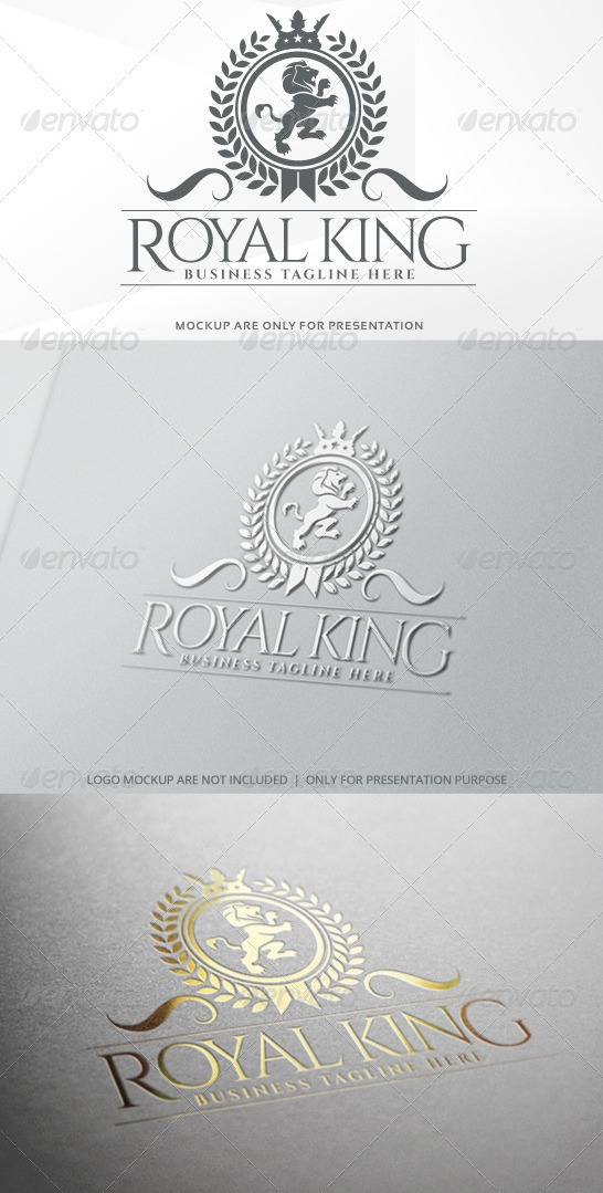 Royal_King_logo