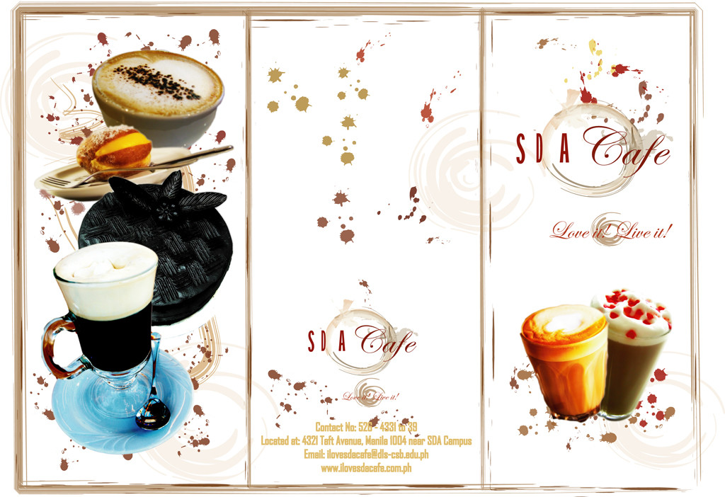 SDA_Cafe_Brochure_out_by_monggiton