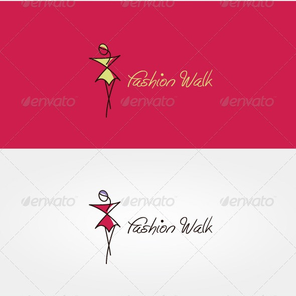 fashion-walk