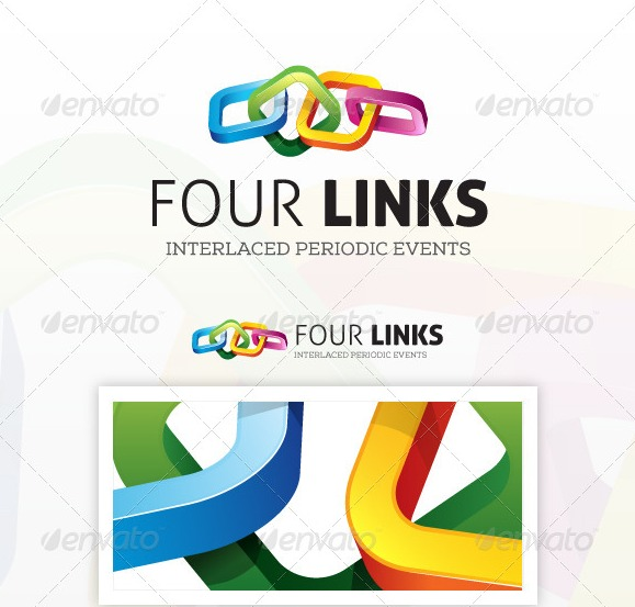 four-links