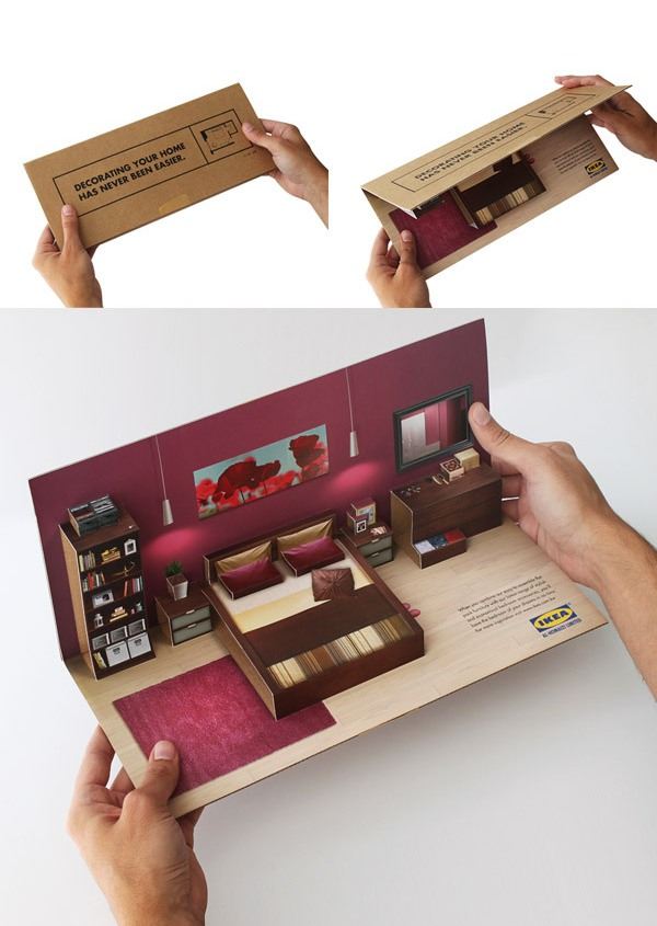 ikea-flat-pack-direct-mailer