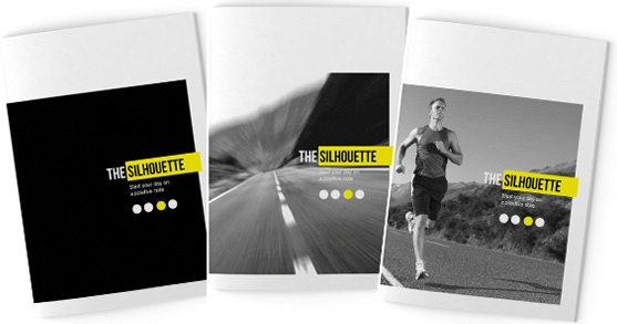 the-silhouette-brochure-cover