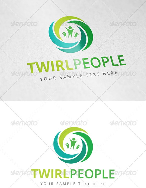 twirl-people