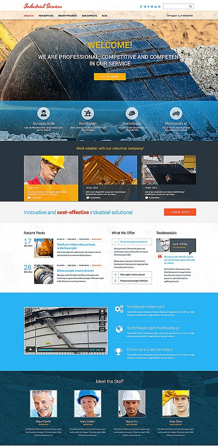 49527-industrial-services-drupal-website-template