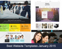 best-website-template-jan2015
