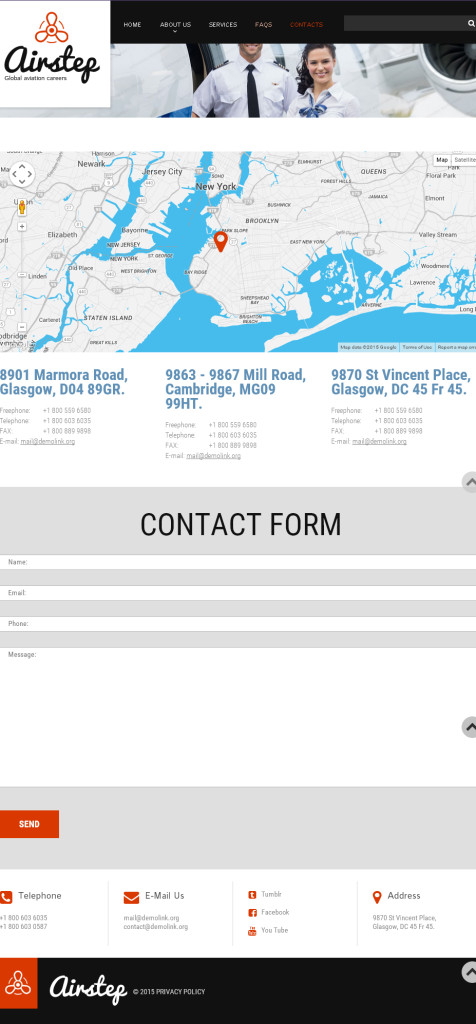 ContactPage-Template_53700_Aviation_Responsive_Website_Template