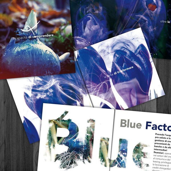 Clean-Modern-Brochure-blue-factor