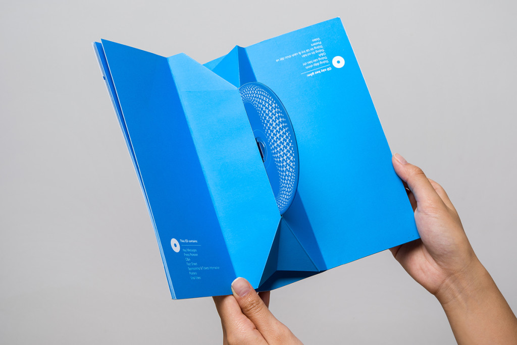 UNICEF-ZEROAwards-brochure-CD-Cover