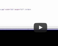 Video Tutorial on how to create a simple responsive website using Dreamweaver   EntheosWeb