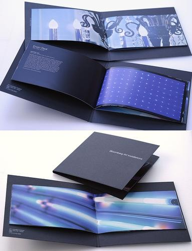 art-brochure-design