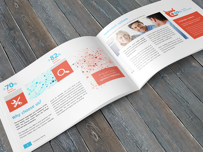 business-multipurpose-brochure