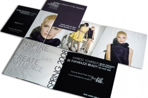 fashion-brochure design 3