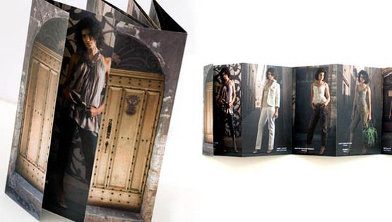 fashion-brochure-design-examples-12