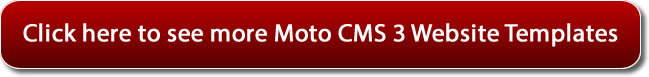 click here to see more moto cms templates