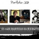 flash_portfolio
