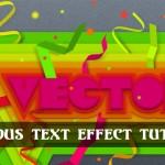 text_tut_start