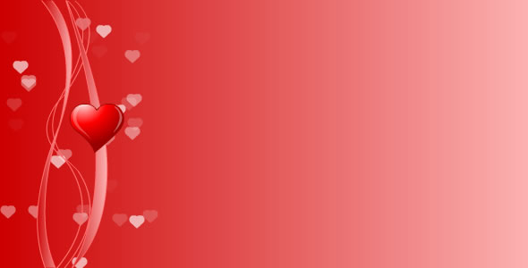 The Best Background For Valentine 39s Day Card Or Vertical Banner Header Of Backgrounds Wedding Websites