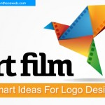 Smart Ideas For Logo Design
