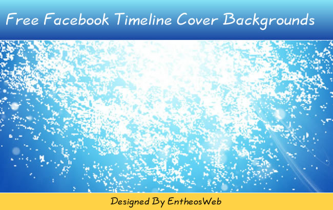 Free Facebook Timeline Cover Backgrounds