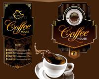 25 Delicious Coffee Design Resources